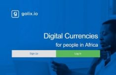 As Zimbabweans Struggle For Cash, Even The Country's Only Bitcoin ATM Has Run Dry