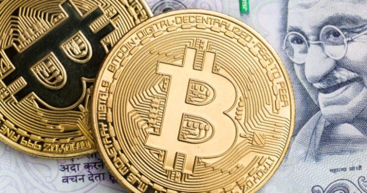 Zebpay India Bitcoin Exchange