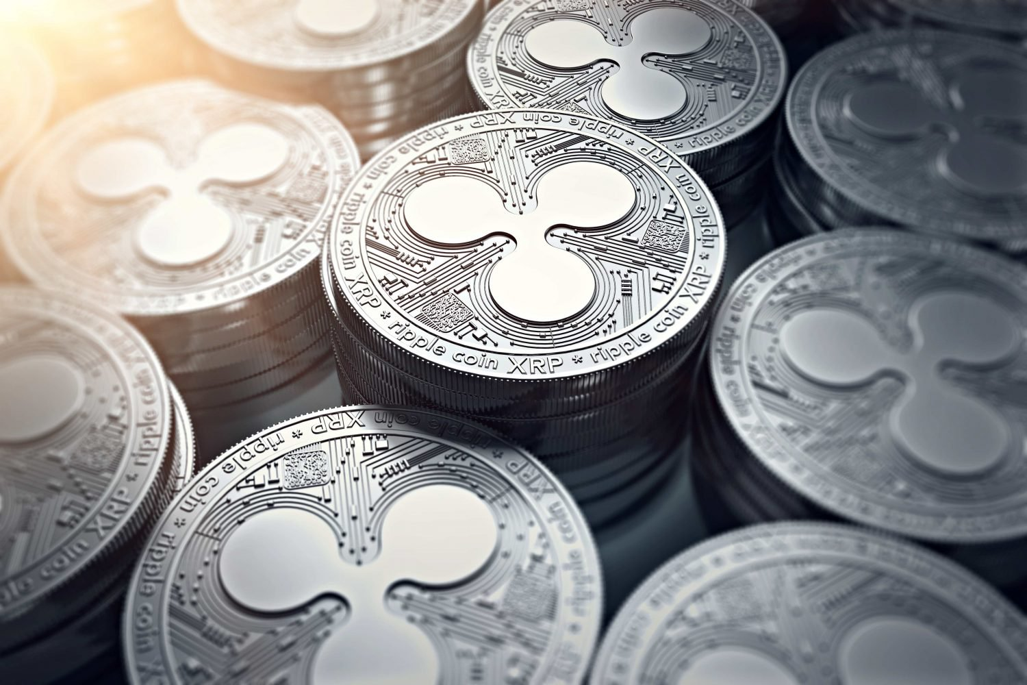 XRP To Hit $5 Before The End Of 2019 According To The Latest