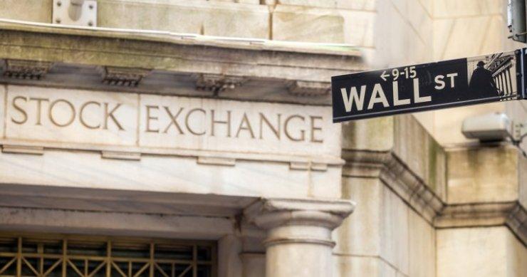 bitcoin wall street nyse bakkt