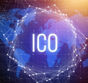 Online Bank Swissquote Begins Offering Clients Access to ICOs