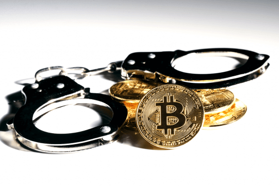 Head of Crypto-Related Scam Faces up to 20 Years in Jail Over Investor Fraud