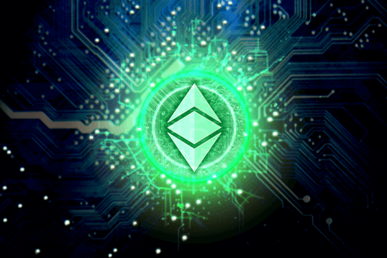 Ethereum's Gas Token Vulnerable to Smart Contract Attack