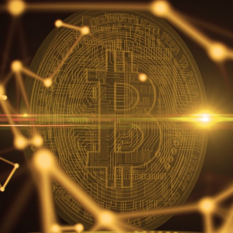 Seba Crypto Expects Swiss Banking License, Independent Reserve Integrates Tax Tool