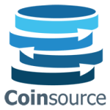 Digital Asset ATM Provider Coinsource Acquires Bitlicense