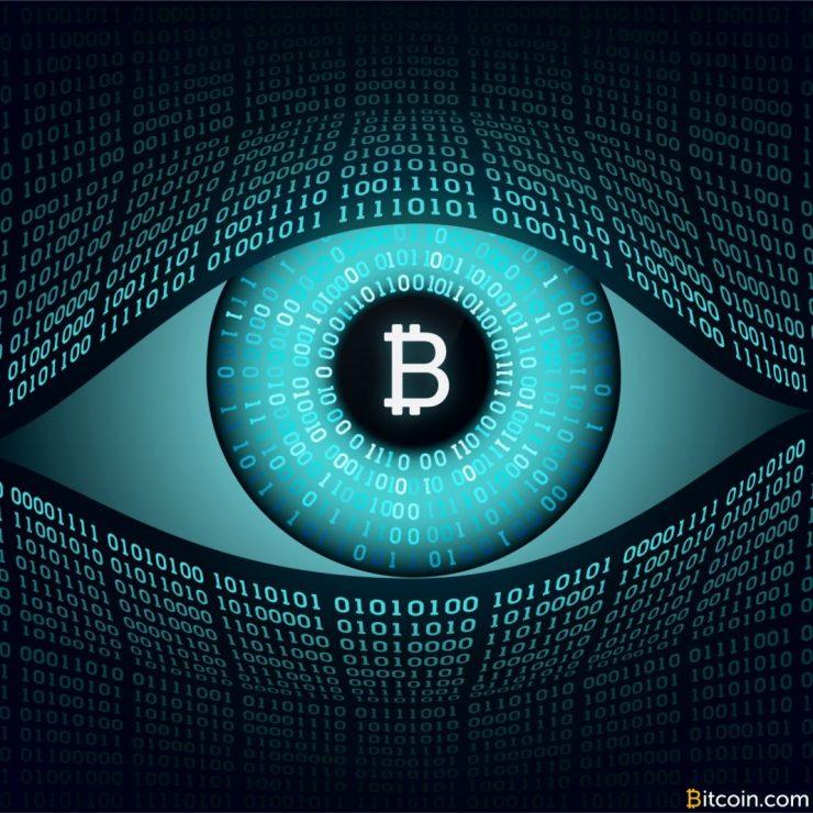 New Market Surveillance Tool to Fight Price Manipulation