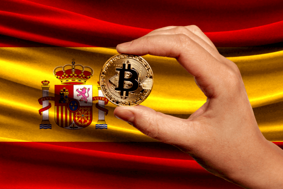 Spanish Crypto Holders Under Scrutiny as Authorities Seek to Prevent Tax Fraud