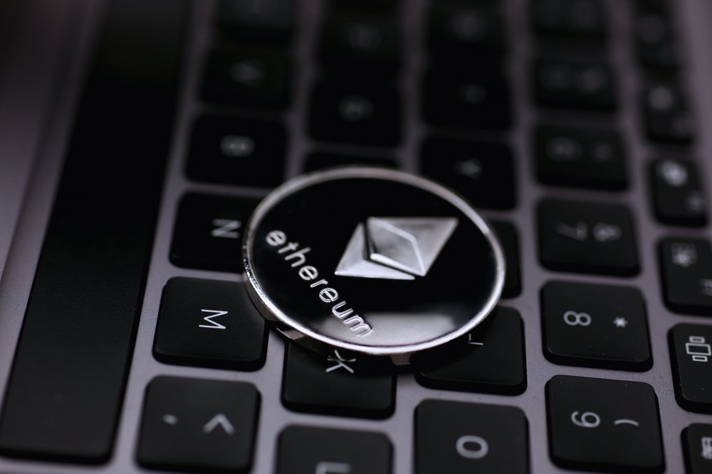 Ethereum Decentralized Crypto Exchange Volumes Plunge After