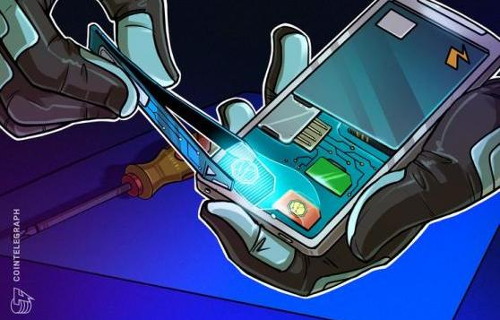 """SIM Swapping Becomes Increasingly Popular in California, Police Make It """"High Priority"""""""