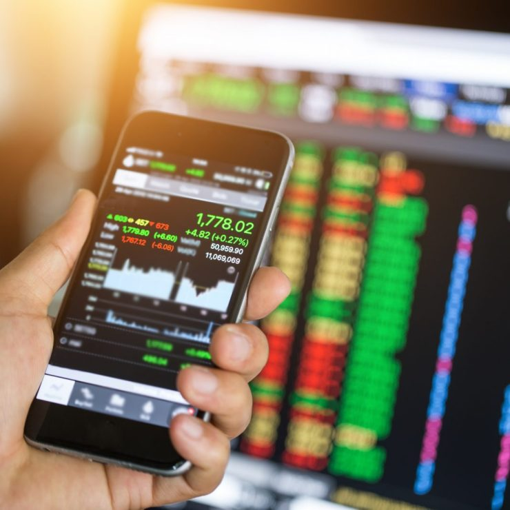 Mint Exchange Opens Trading for FX Brokers and Institutions