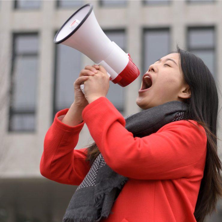 China Seeks Public Feedback on Draft DLT Regulations