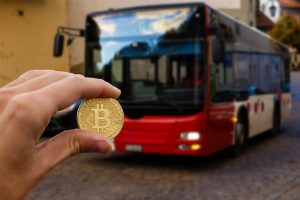 Exchanges Roundup: Bitstamp Updates Engine, Luno Expects 'Open' South African Regulations