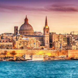 The Daily: Security Experts Rank Exchanges by Safety, Malta Dominates Trade Volume