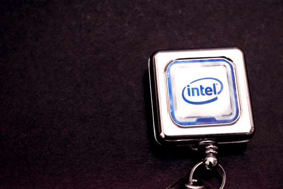 Intel Wins Bitcoin Mining Patent After 2 Year Wait, But is it Already Too Late?