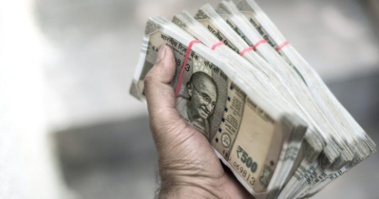 Zebpay Cryptocurrency India