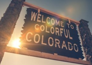 Colorado Takes Action Against Four More ICOs - 12 in Total