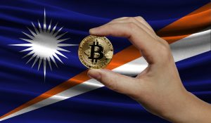 President of Marshall Islands Faces Challenge Over National Cryptocurrency Plan