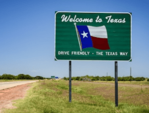 Texas Takes Action Against Cryptocurrency Mining Company Promising 200 Percent Profit