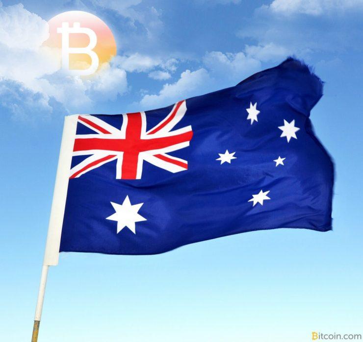 Australia's Financial Regulator Grants License to Bitcoin Exchange Coinzoom