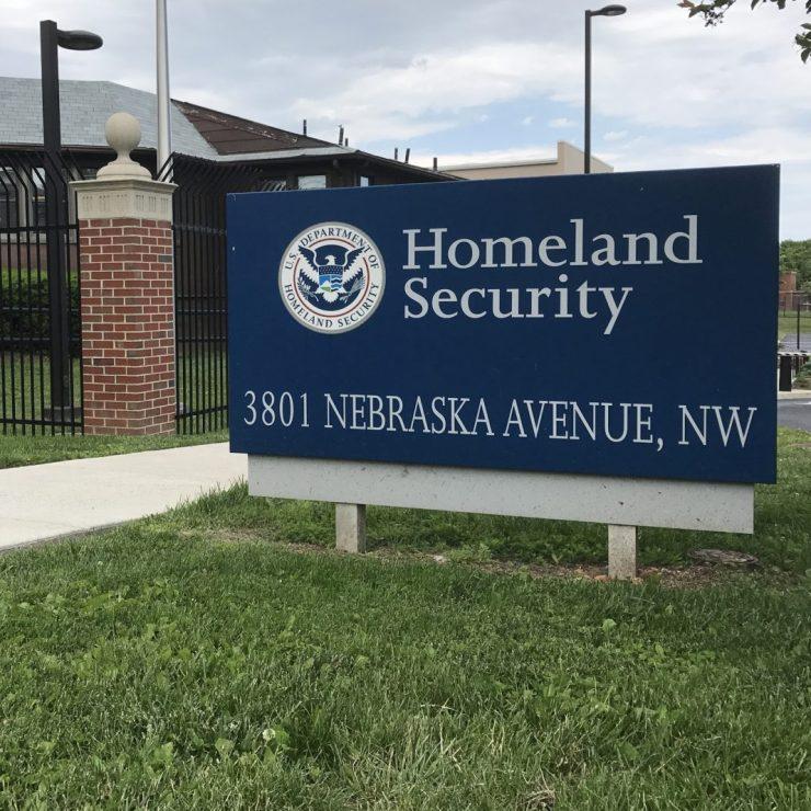 US Law Enforcement Wants Blockchain Surveillance Tools for Privacy Coins
