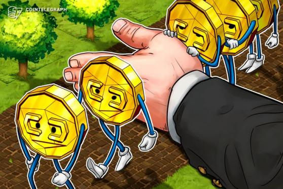 Chile: Crypto Exchange Loses Ongoing Legal Battle in Supreme Court Ruling