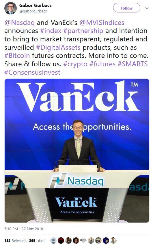 The Daily: Coinbase Launches OTC Desk, Huobi Opens Derivatives Market
