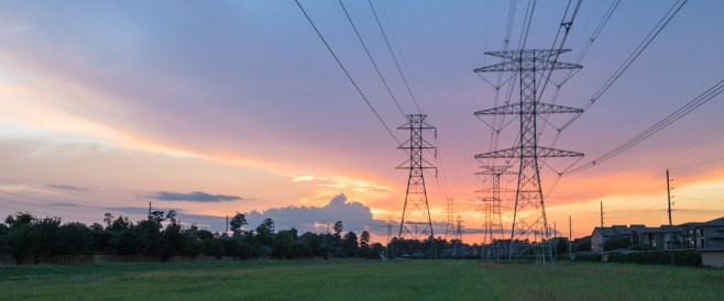 Two Mining Companies Among Georgia's Major Electricity Consumers