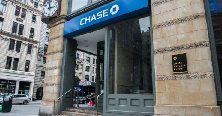 chase bitcoin crypto bank
