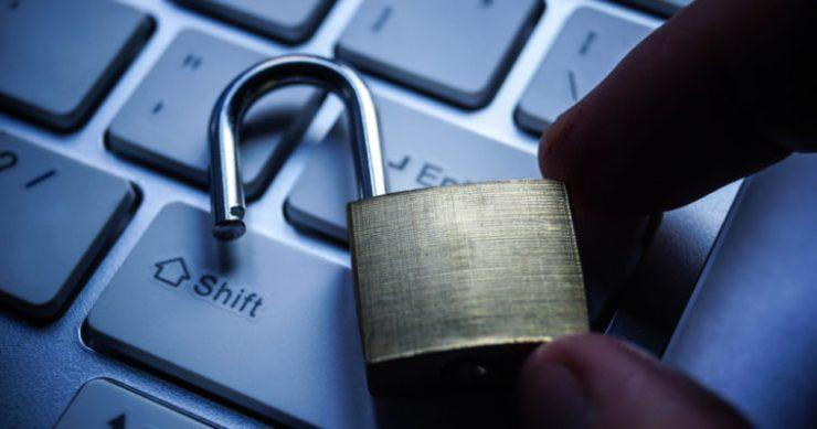 cryptopia hack crypto exchange