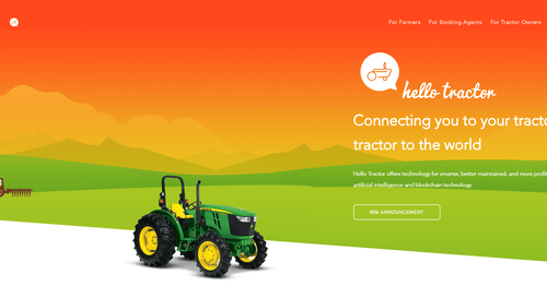 hello tractor.png