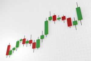 Analysis: Using Technical Indicators to Trade Crypto in 2019