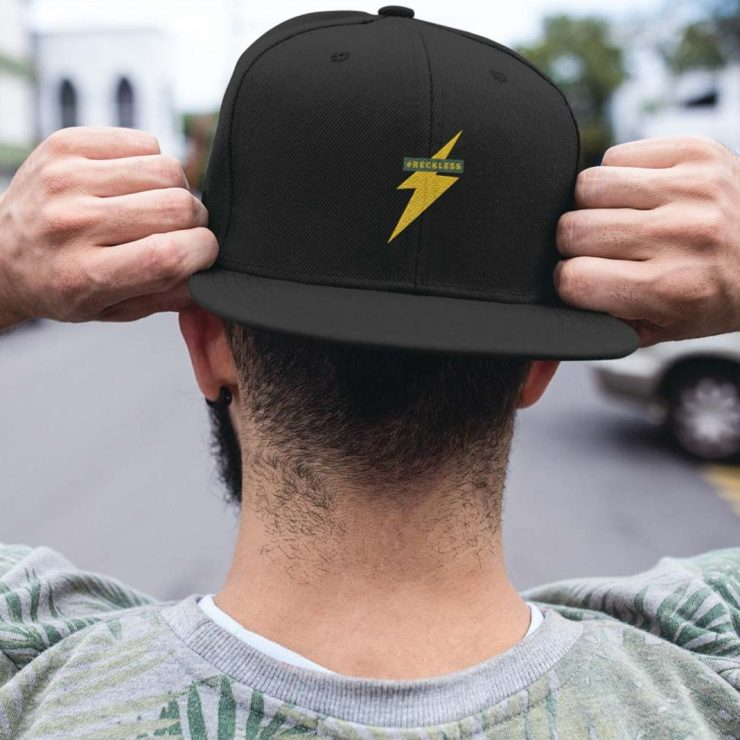 18 Months Away? Latest Lightning Network Study Calls System a 'Small Central Clique'