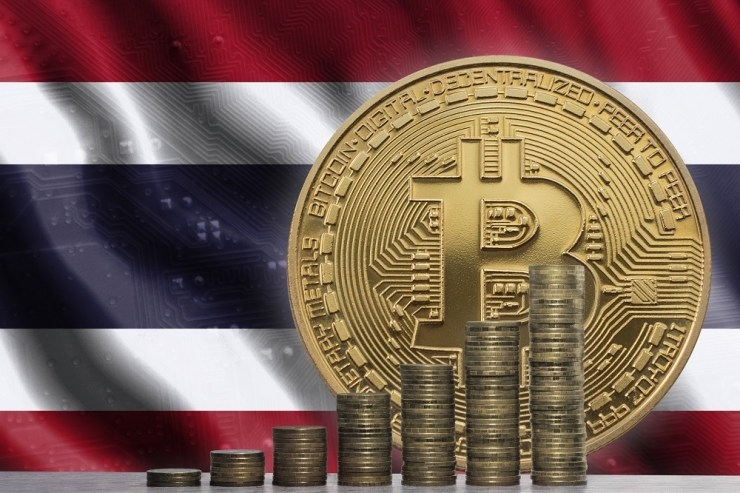 Thai Cryptocurrency Exchange Determined to Stay Open After SEC Orders Shutdown
