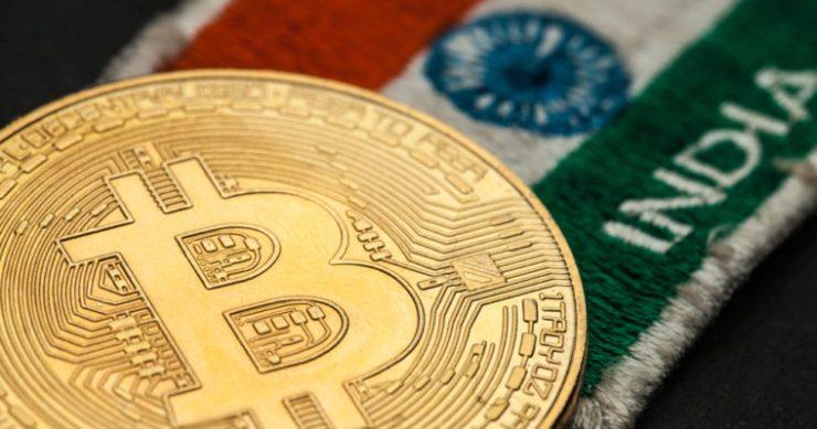 india bitcoin crypto