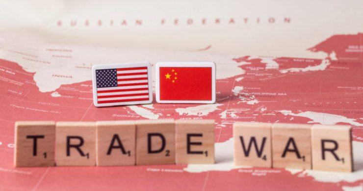 us china trade war deal stock market dow