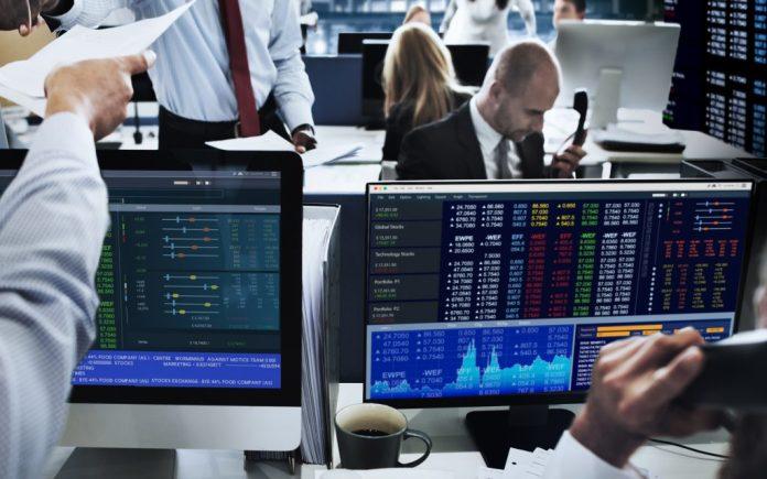 The Daily: Huobi Downsizes, New OTC Desk to Launch in US