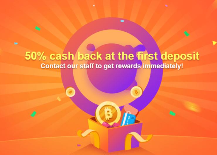 bexplus cashback.png