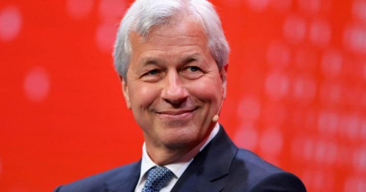 jamie dimon bitcoin jp morgan