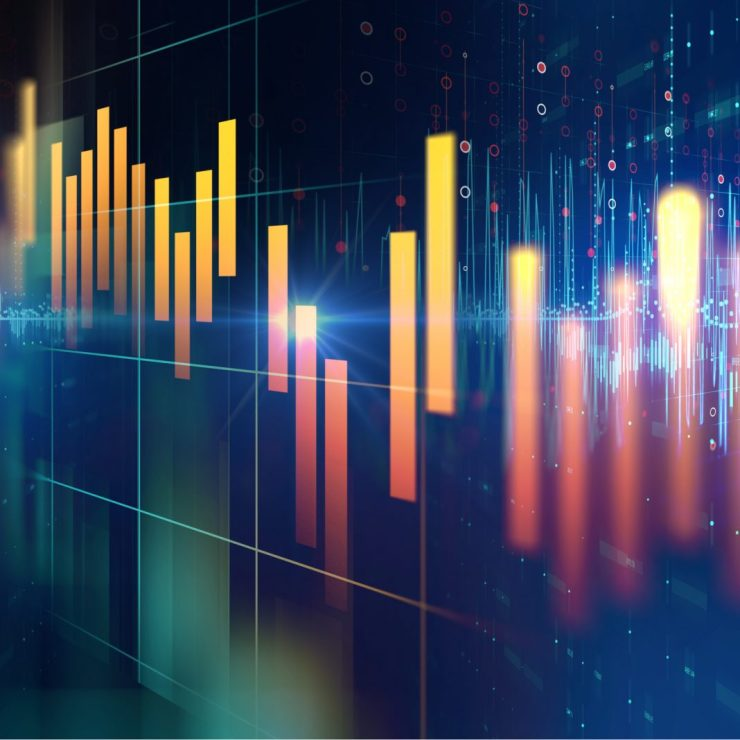 December Volume Report: Top Markets See Strongest Trade of H2 2018