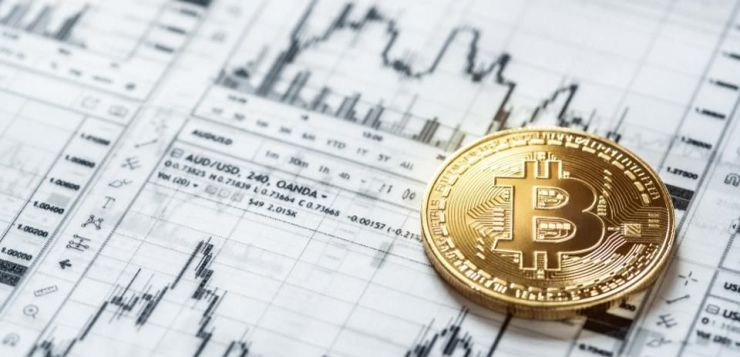 Bitcoin's maturity could see exchanges 'converging' on similar features