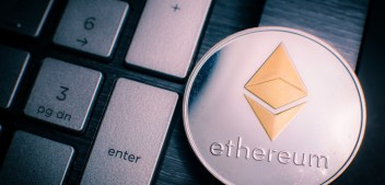 Ethereum (ETH) price analysis: A correction or end of the rally?