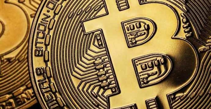 JPMorgan strategists say $40,000 is key test for Bitcoin boom