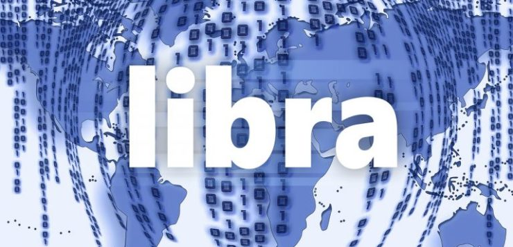 Facebook's Blockchain-Based Cryptocurrency Libra: Everything You Need To Know