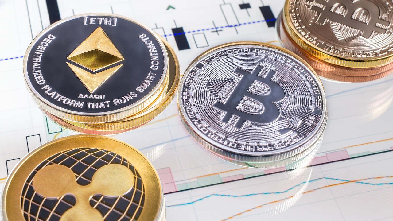 ripple coin usd price