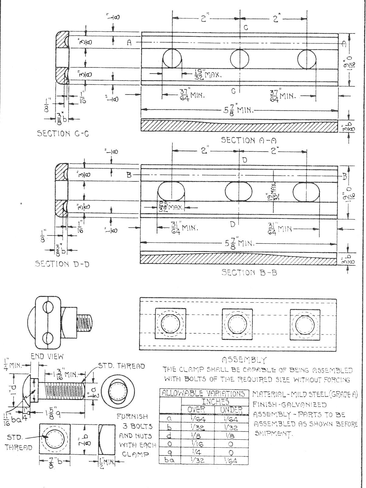 medium resolution of 192 signal stat wiring diagram signal stat headlights aftermarket turn signal wiring diagram