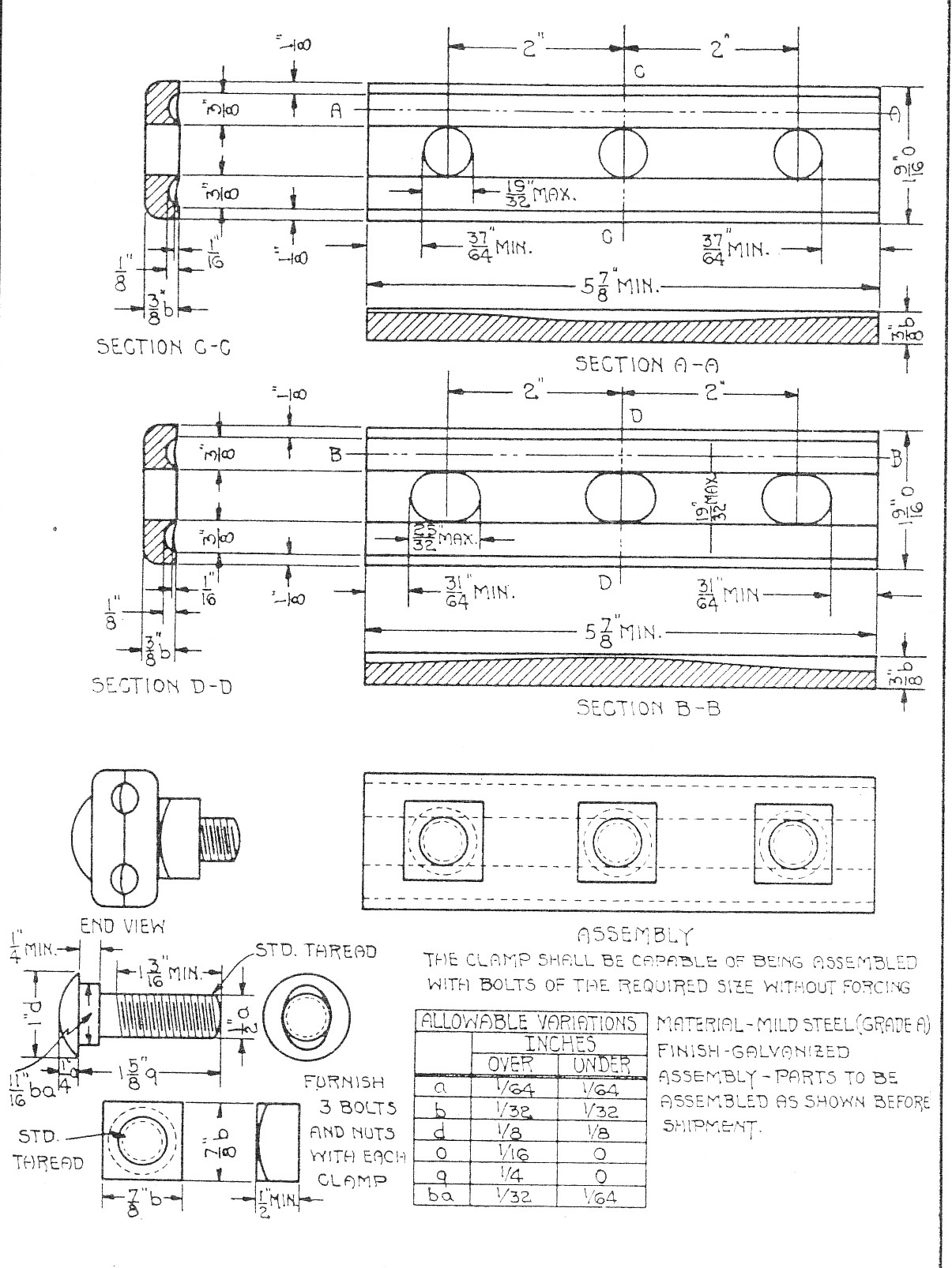 small resolution of 192 signal stat wiring diagram signal stat headlights aftermarket turn signal wiring diagram