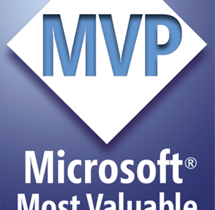 SundaySitdown: Countdown to the MVP Summit