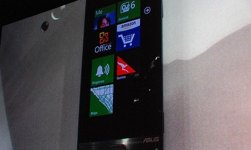 Microsoft Opens Up Windows Phone Development to New Countries