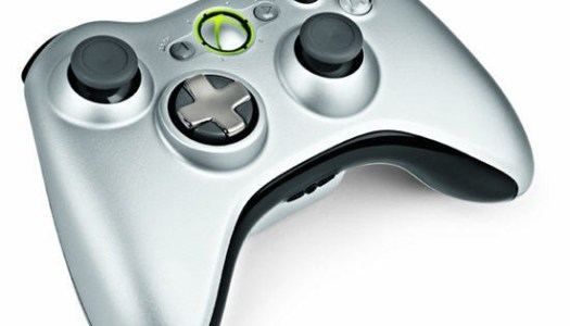 Xbox 360 Free Multiplayer Weekend kicks off tonight