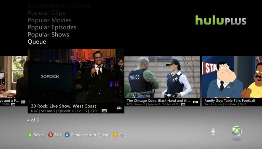 Hulu will drop most commercials for $12